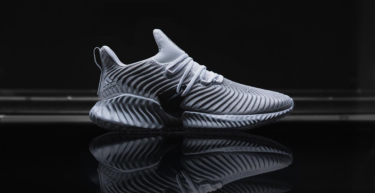 Adidas AlphaBounce Instinc