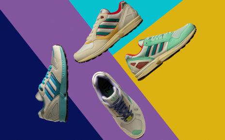 Adidas OG ZX