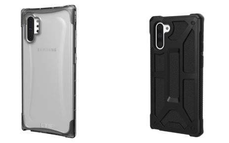 UAG Case for Samsung Galaxy Note 10