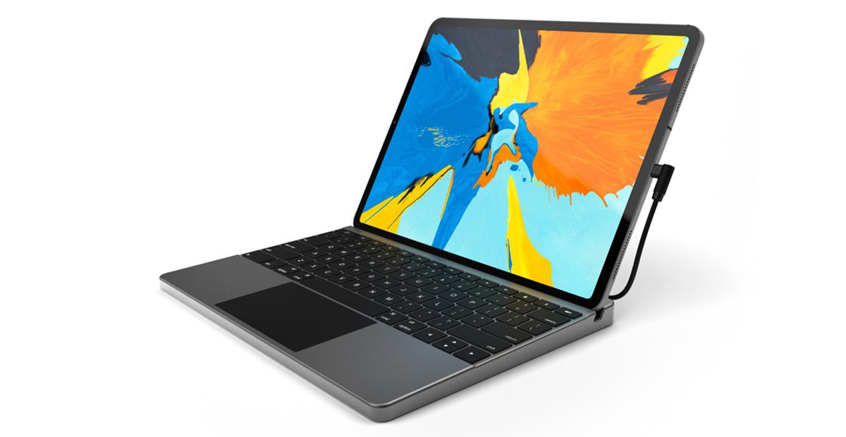 DoBox Pro for iPad Pro