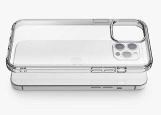 Uniq Case for iPhone 12