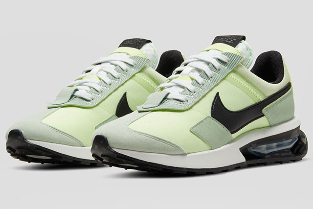 New Nike Air Max Pre-Day